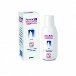 PERIO KIN ENJUAGUE BUCAL 250ML