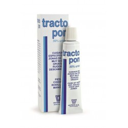 TRACTOPON 30 % UREA 40 ML