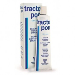 TRACTOPON CREMA HIDRATAN 75 ML