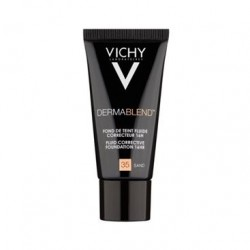 VICHY DERMABLEND MAQUILLAJE 35 SAND