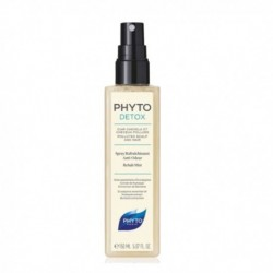 PHYTODETOX SPRAY 150ML