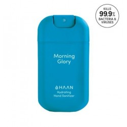 HAAN BY BETER HIGIENIZANTE DE MANOS MORNING GLORY 30 ML