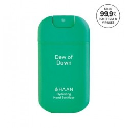 HAAN BY BETER HIGIENIZANTE DE MANOS DEW OF DAWN 30 ML