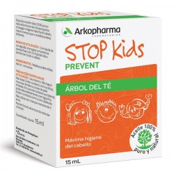 Stop Kids Prevent – 15ml