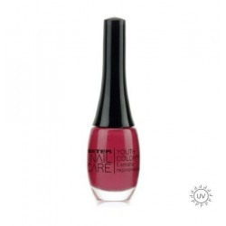 BETER NAIL CARE 068 BCN PINK 11 ML