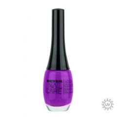 BETER NAIL CARE 091 PURE ENRGY 11ML