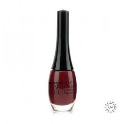 BETER NAIL CARE 069 RED SCARLET 11 ML