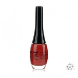 BETER NAIL CARE 067 PURE RED 11 ML