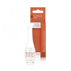 BETER NAIL CARE EXPRESS DRY 11ML