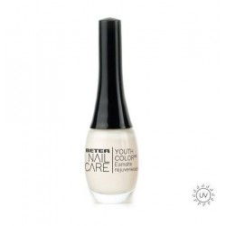 BETER NAIL CARE 062 BEIGE FRENCH MANICURE 11 ML