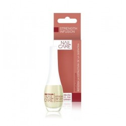 BETER NAIL CARE STRENGTH INFUSION 11ML