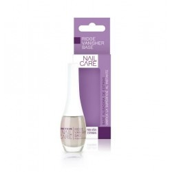 BETER NAIL CARE RIDGE VANISHER BASE 11ML