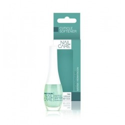 BETER NAIL CARE CUTICLE SOFTENER 11ML